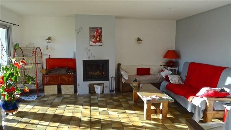 Vente maison / villa St pierre quiberon 357000€ - Photo 2