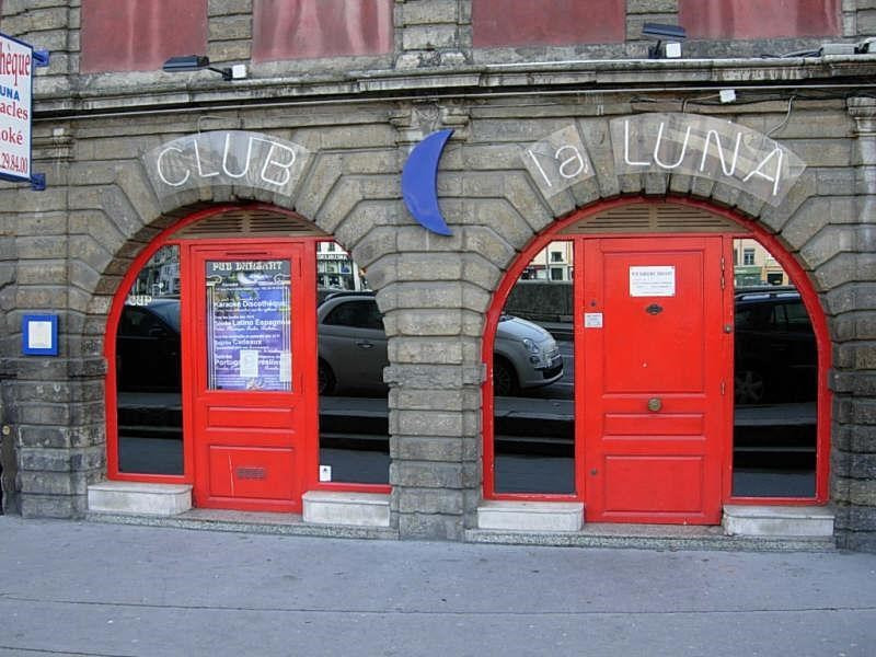 Cession de bail local commercial Lyon 5ème 220000€ - Photo 1