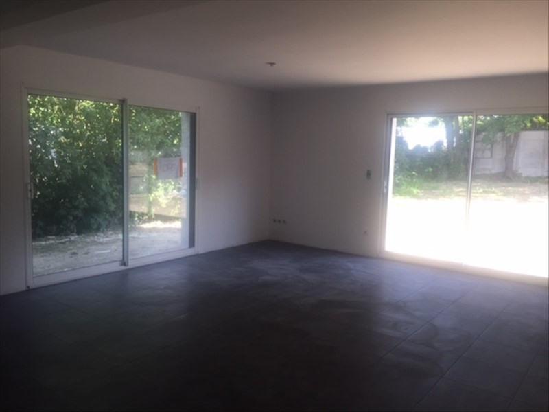 Sale house / villa Aix les bains 275000€ - Picture 3