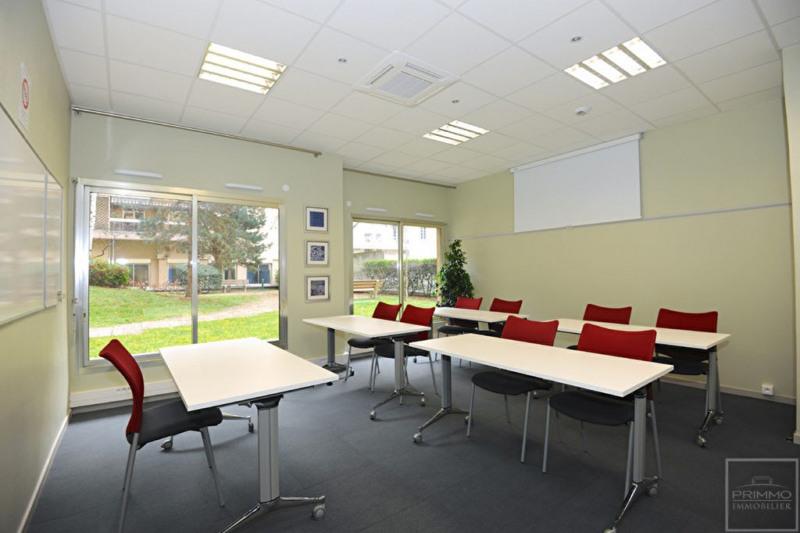 Deluxe sale office Lyon 6ème 550000€ - Picture 4