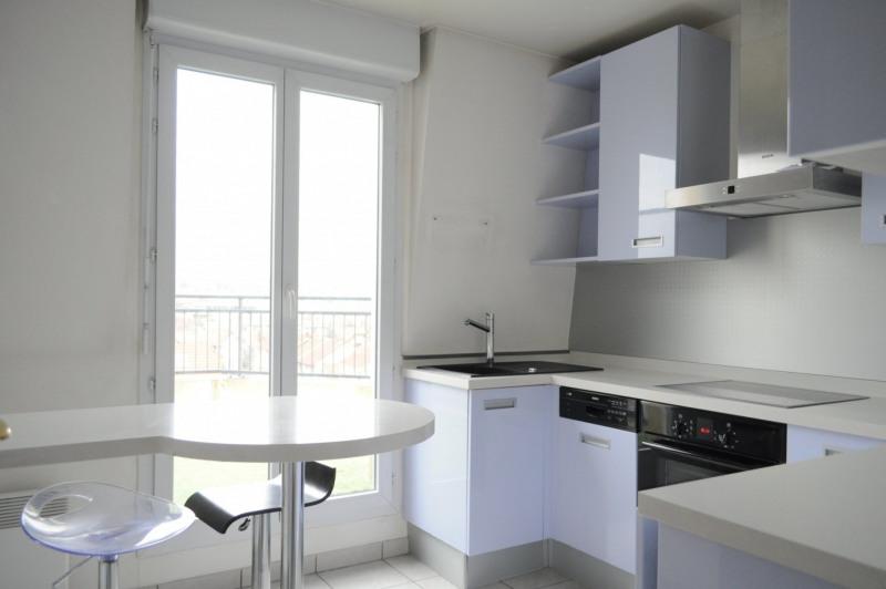 Sale apartment Villemomble 350000€ - Picture 3