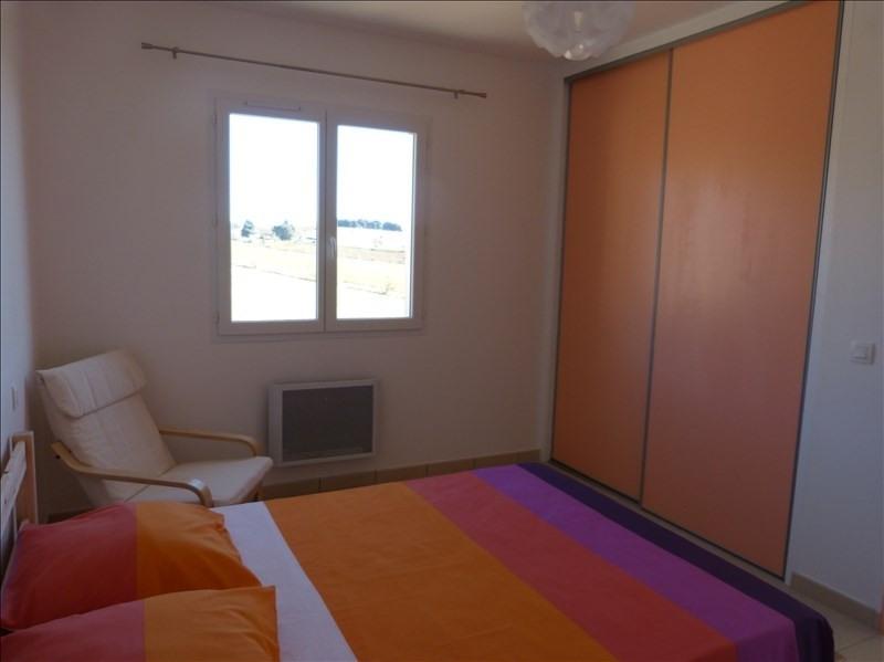 Rental house / villa Loubens lauragais 850€ CC - Picture 4