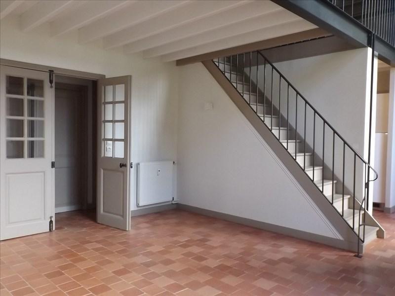 Location appartement Senlis 1400€ CC - Photo 3