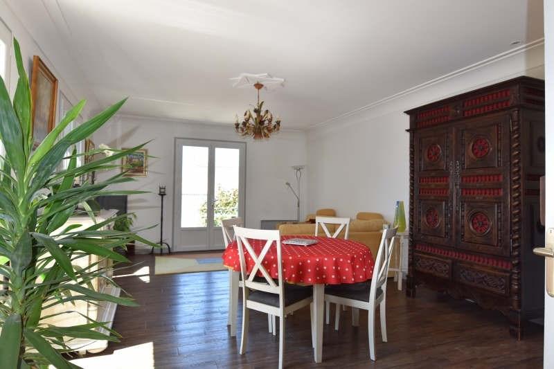 Deluxe sale house / villa Royan 556500€ - Picture 6