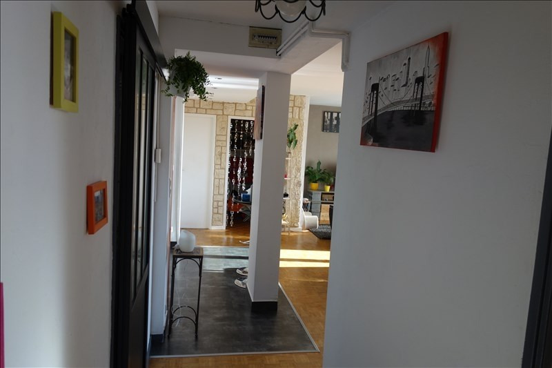 Vente appartement Billere 154 400€ - Photo 2
