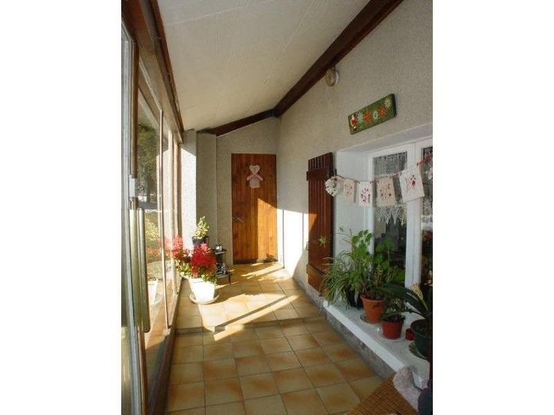 Vente maison / villa St agreve 167500€ - Photo 5