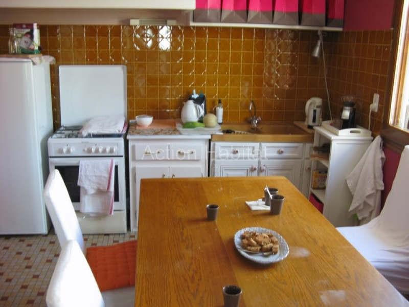Vente maison / villa Najac 249000€ - Photo 3