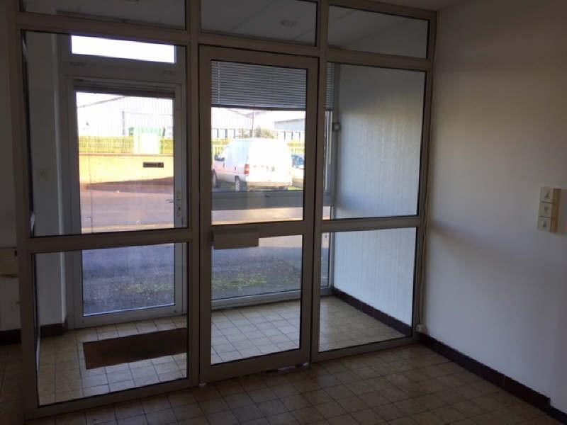 Location bureau Arras 1300€ HT/HC - Photo 2