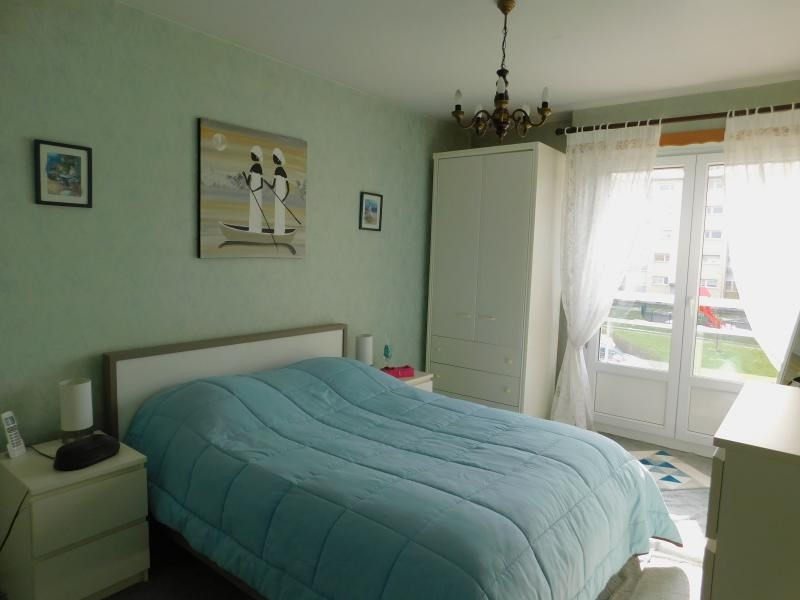 Vente appartement Hoenheim 169 000€ - Photo 6