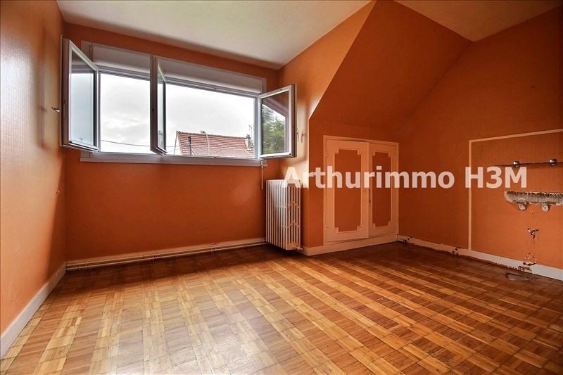 Sale house / villa Noisy le grand 452000€ - Picture 5