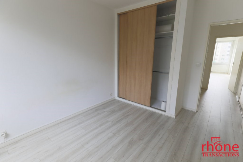 Vente appartement Lyon 4ème 178 000€ - Photo 9