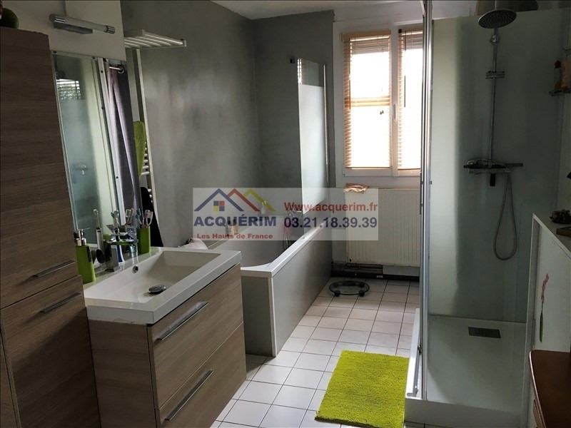 Produit d'investissement maison / villa Carvin 214 000€ - Photo 6