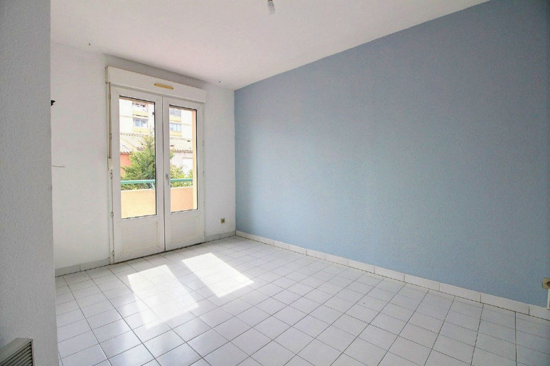 Vente maison / villa Nimes 212800€ - Photo 5