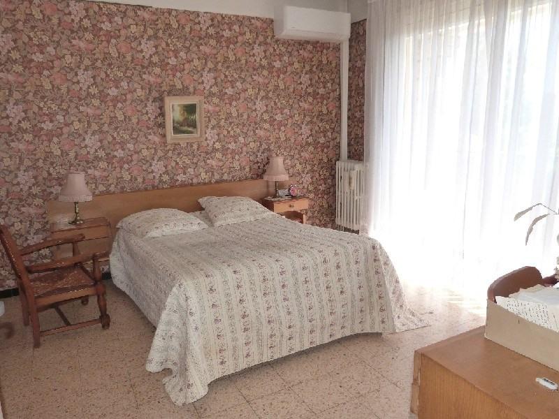 Vente maison / villa L union 367500€ - Photo 5