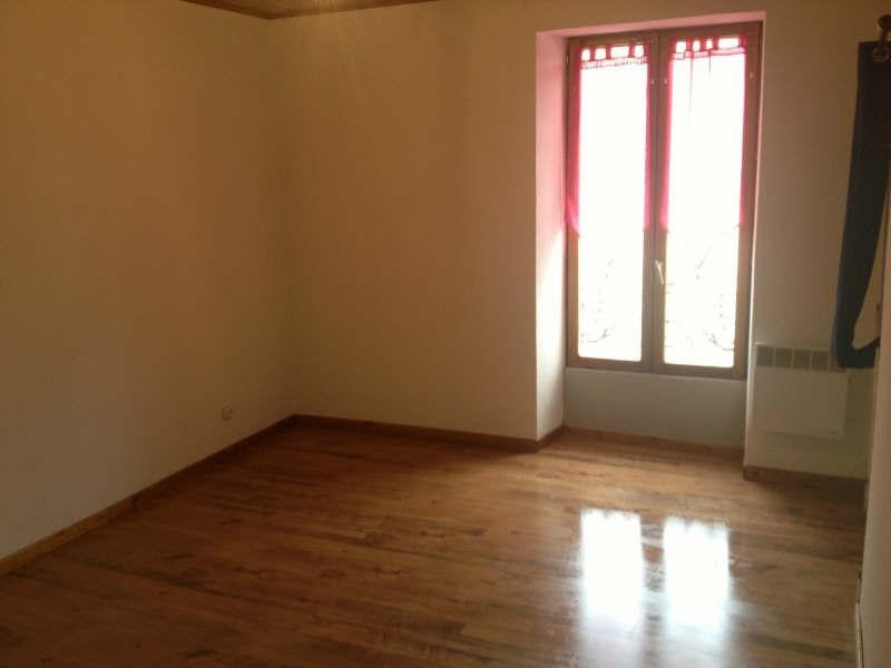 Location appartement Yenne 450€ CC - Photo 2
