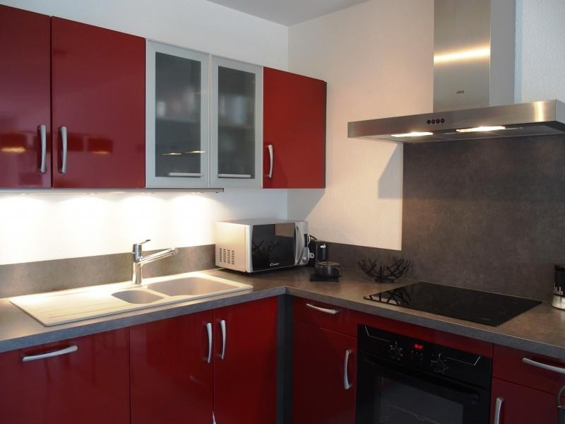 Venta  apartamento Truchtersheim 157000€ - Fotografía 5