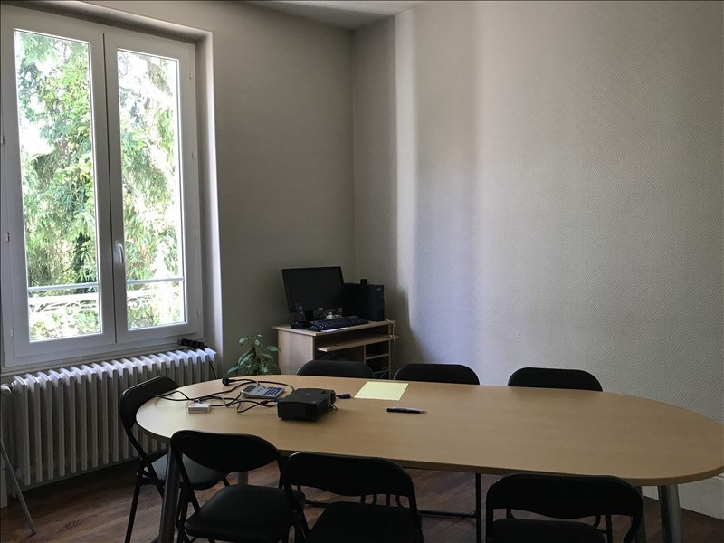 Sale house / villa Sens 222600€ - Picture 4