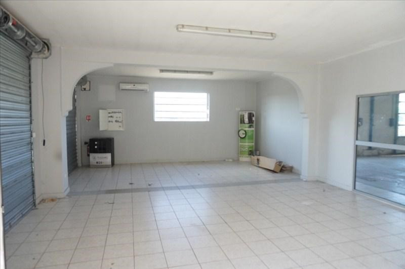 Location local commercial Auterive 3 600€ +CH/ HT - Photo 2