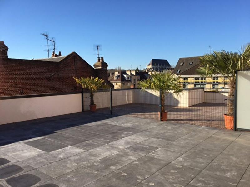 Sale apartment Beauvais 345000€ - Picture 5