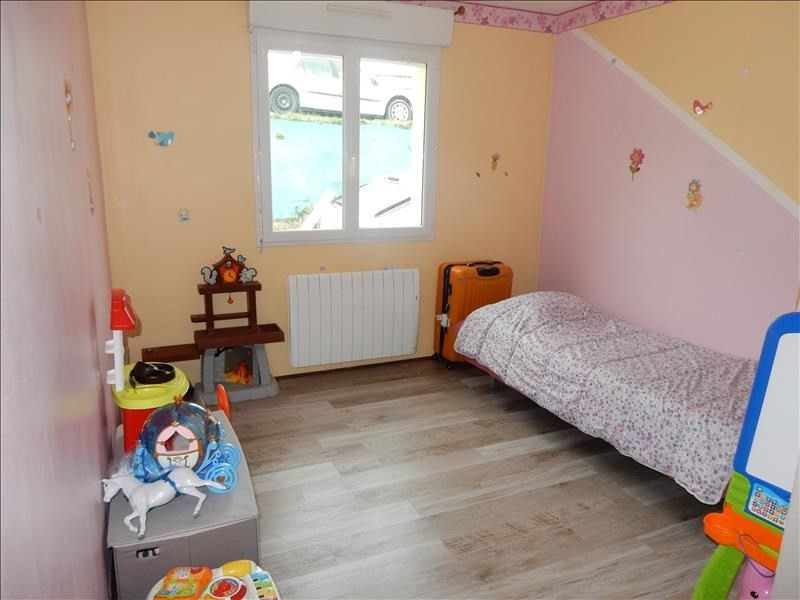 Sale house / villa Melun 290000€ - Picture 7