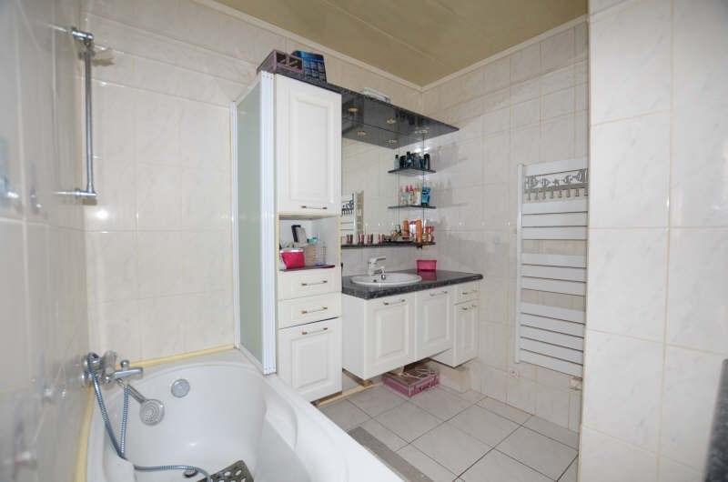 Vente appartement Bois d arcy 199500€ - Photo 3