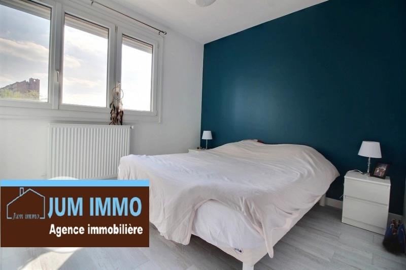 Vente appartement Drancy 209000€ - Photo 3