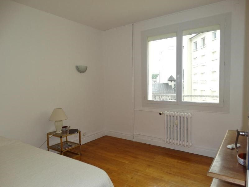 Vente appartement Vichy 190 800€ - Photo 6