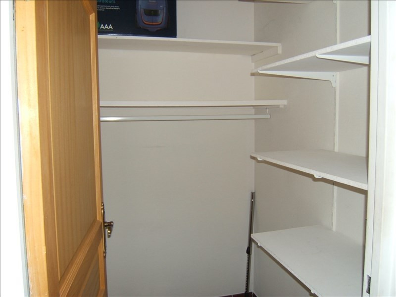 Sale apartment Villars 70000€ - Picture 7