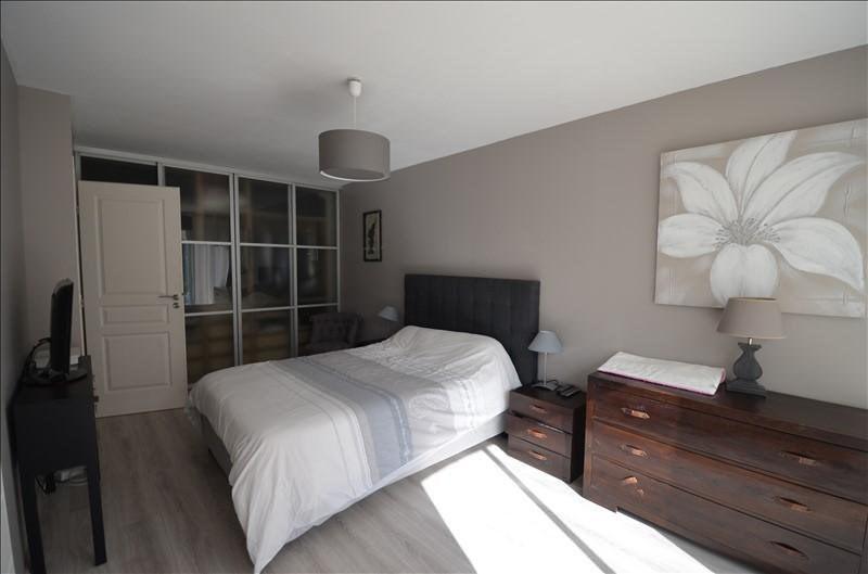 Sale house / villa Croissy-sur-seine 720000€ - Picture 8