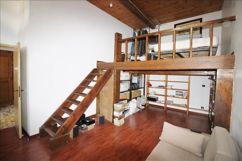Vendita appartamento Montpellier 252000€ - Fotografia 4