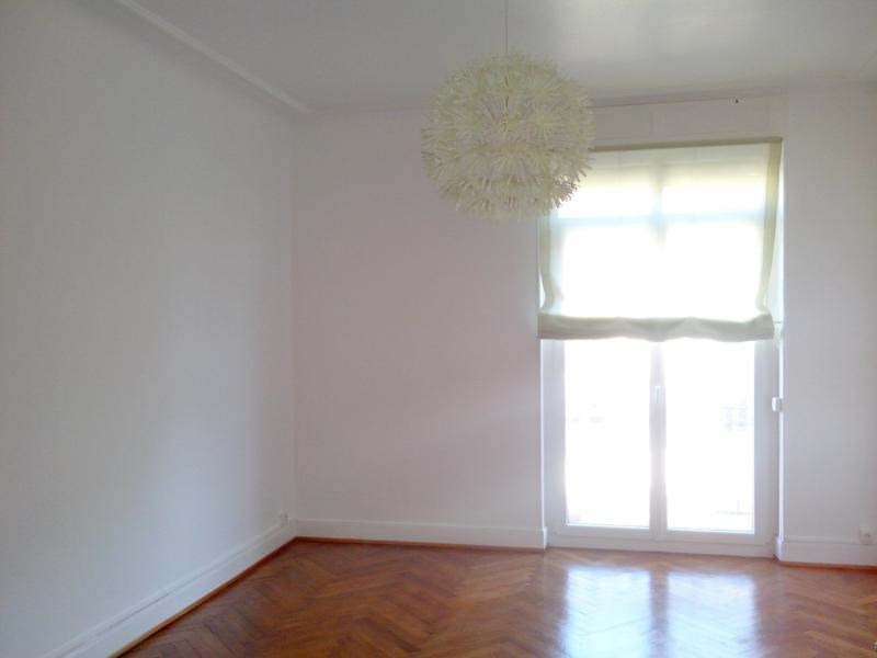 Location appartement Strasbourg 1 400€ CC - Photo 7