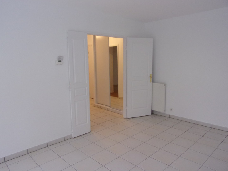 Sale apartment Poissy 212000€ - Picture 6