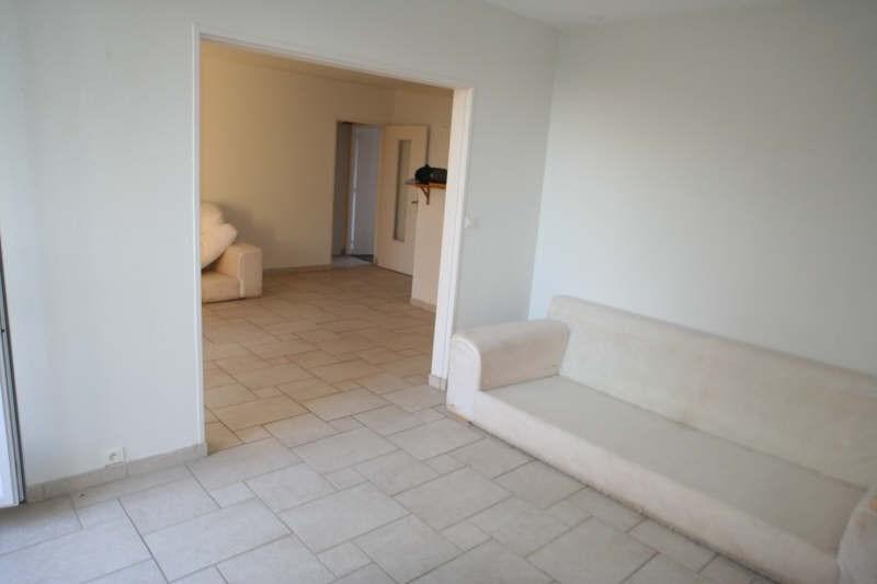 Location appartement Sainte maxime 950€ CC - Photo 2