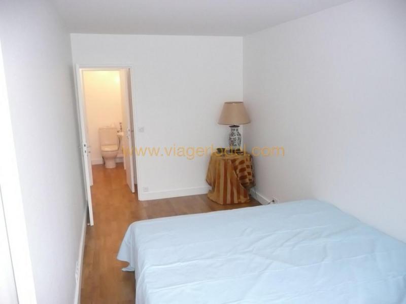 Vitalicio  apartamento Paris 14ème 65000€ - Fotografía 3