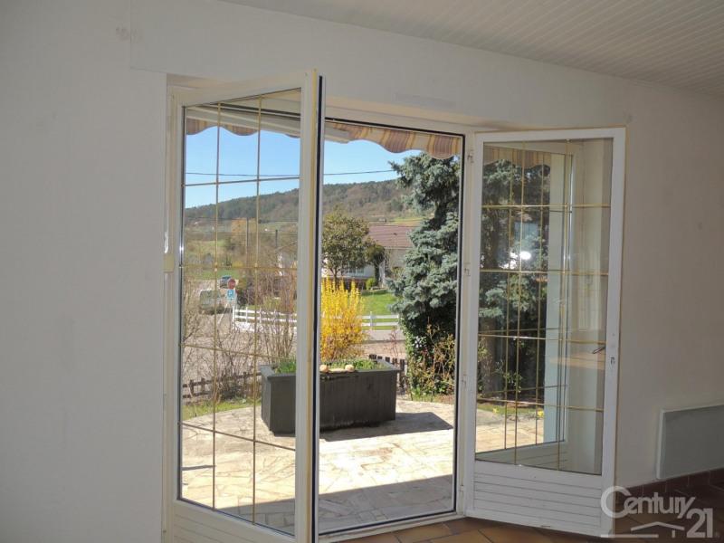 Vendita casa Pagny sur moselle 190800€ - Fotografia 5