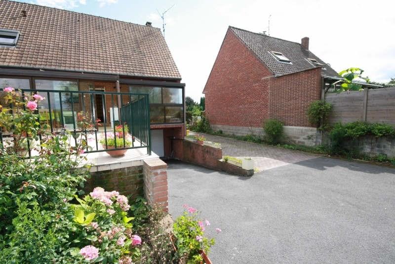 Sale house / villa Douai 257000€ - Picture 4