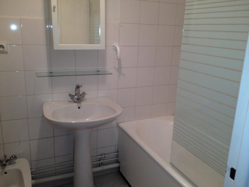 Location appartement Paris 18ème 1390€ CC - Photo 5