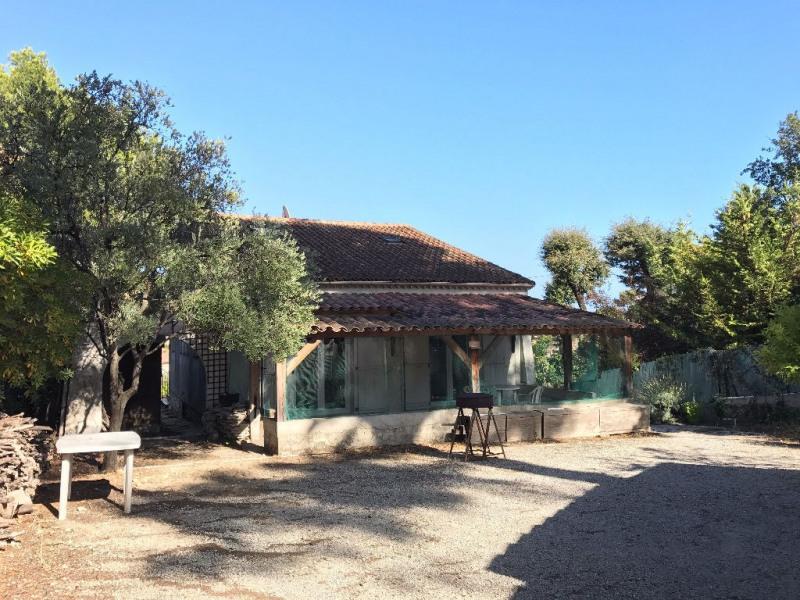 Vendita casa Cagnes sur mer 539000€ - Fotografia 2