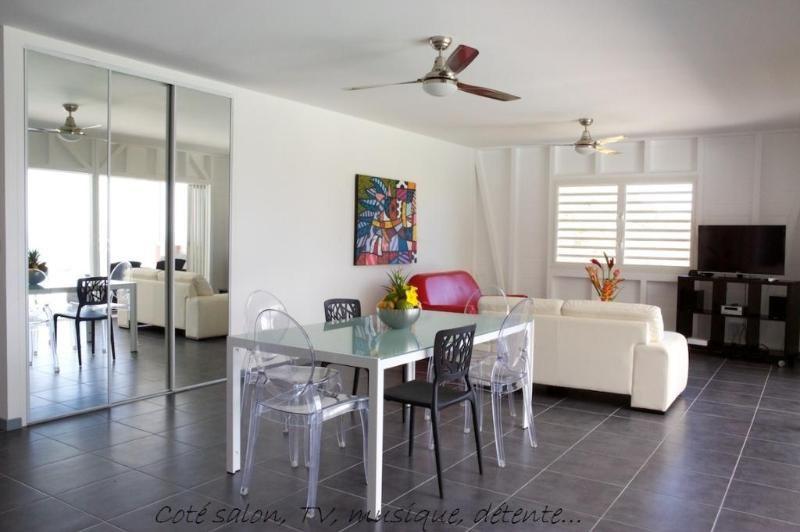 Venta de prestigio  casa Anses d'arlet 940500€ - Fotografía 4