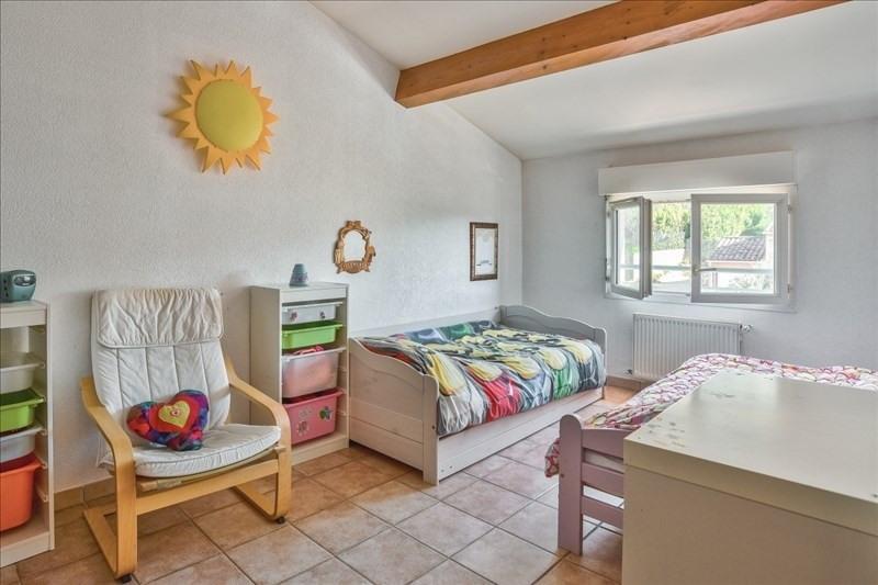 Sale apartment Manosque 169000€ - Picture 4