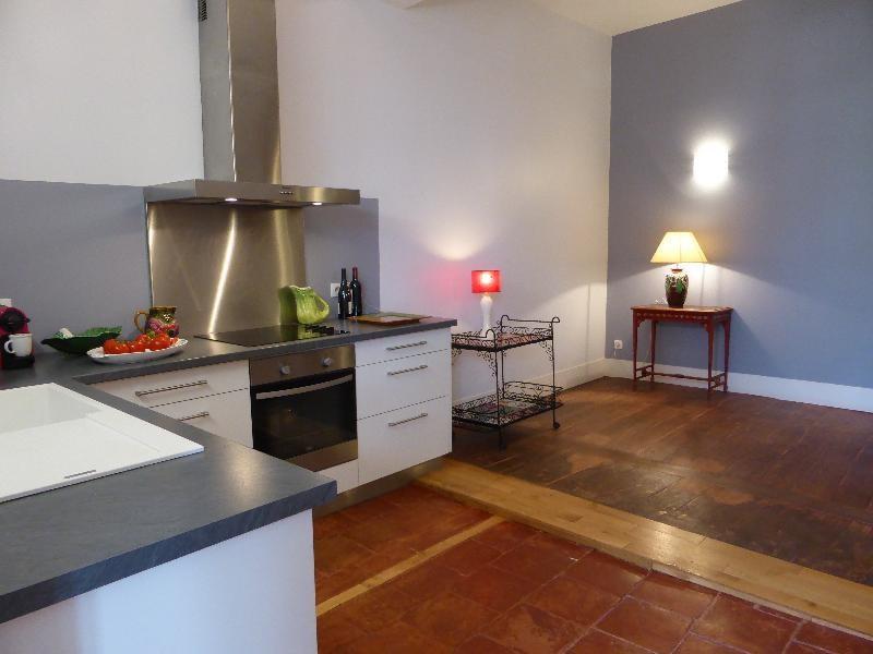 Venta  apartamento Castelmaurou 249000€ - Fotografía 2
