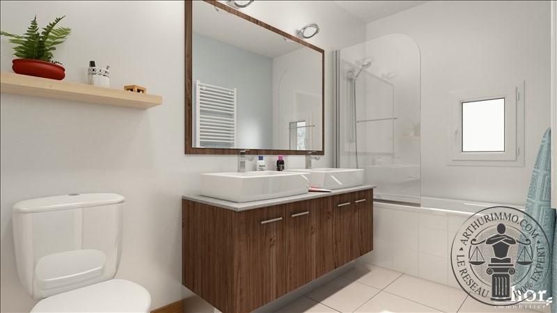 Vente maison / villa Limours 223850€ - Photo 3