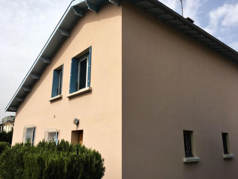 Sale house / villa Toulouse 235000€ - Picture 1