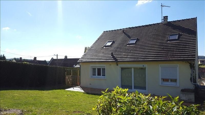 Vente maison / villa Melicocq 209000€ - Photo 1