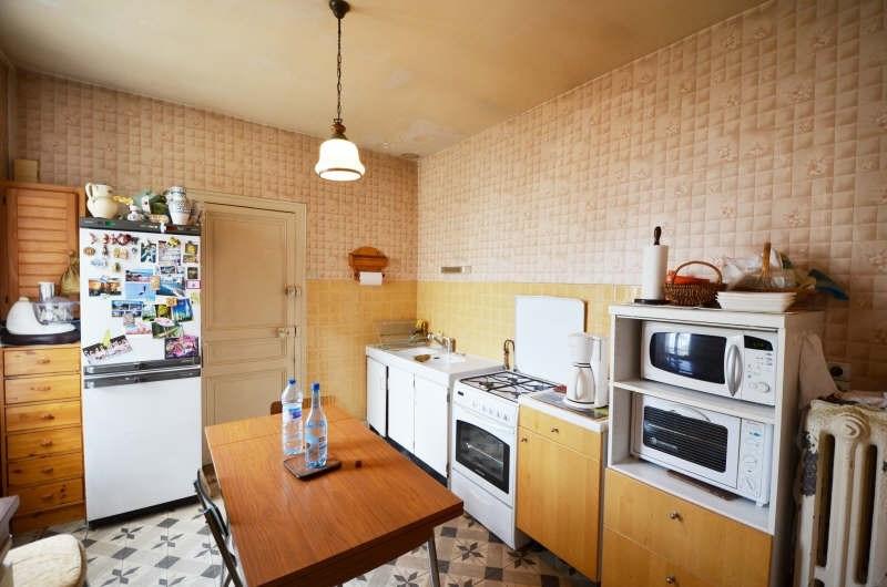 Revenda casa Houilles 399000€ - Fotografia 4