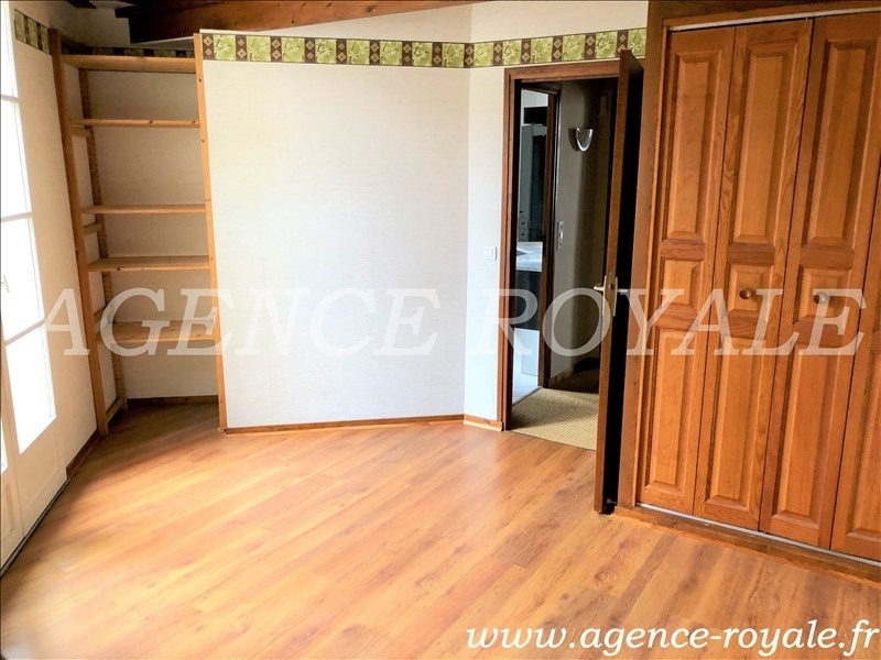Vente maison / villa Fourqueux 399 000€ - Photo 5