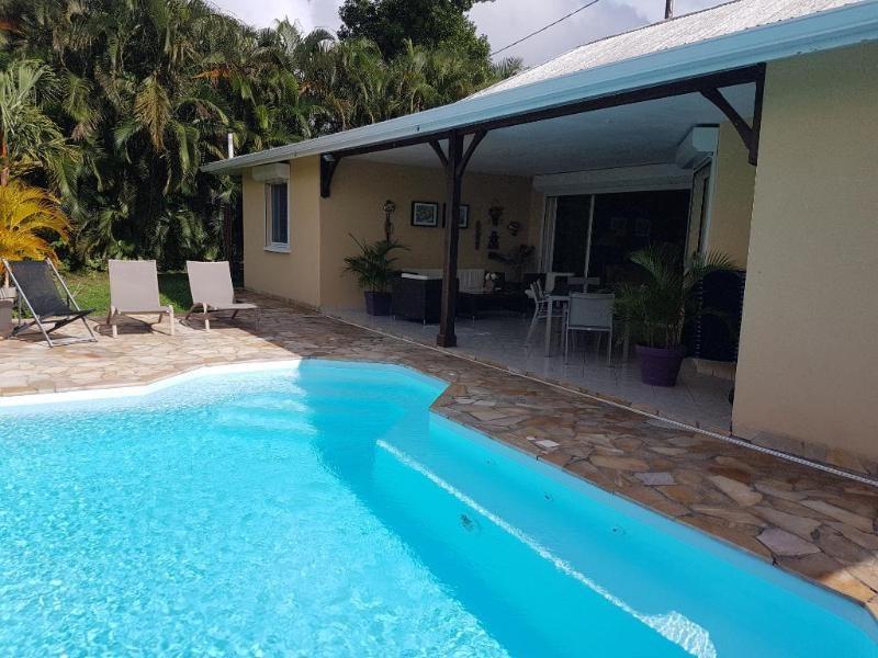 Sale house / villa Ste- luce 499000€ - Picture 5