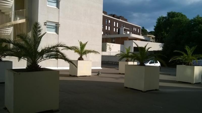 Sale apartment Montpellier 75000€ - Picture 1