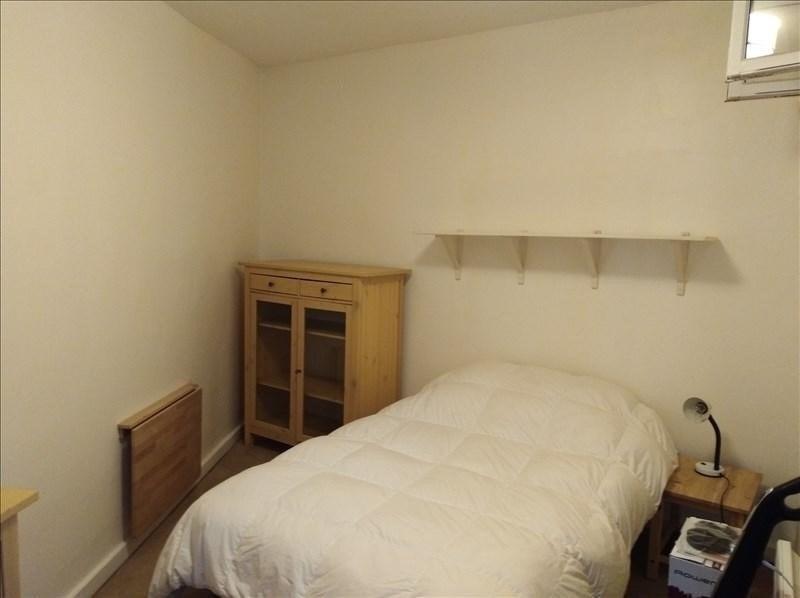 Location appartement Paris 7ème 1099€ CC - Photo 3