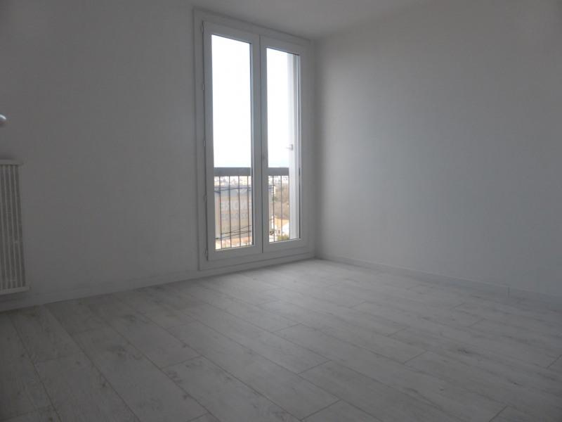 Vente appartement Marseille 10ème 156000€ - Photo 5